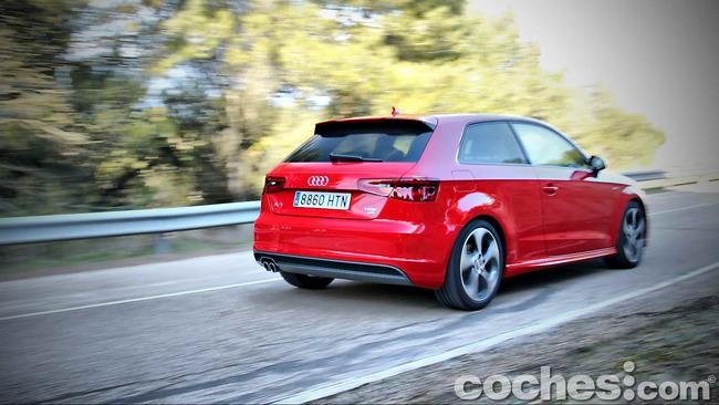 Audi_A3_1.8_TFSI_quattro_Stronic_39