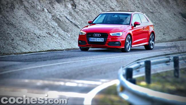 Audi_A3_1.8_TFSI_quattro_Stronic_40