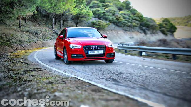Audi_A3_1.8_TFSI_quattro_Stronic_45