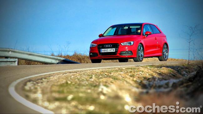 Audi_A3_1.8_TFSI_quattro_Stronic_46