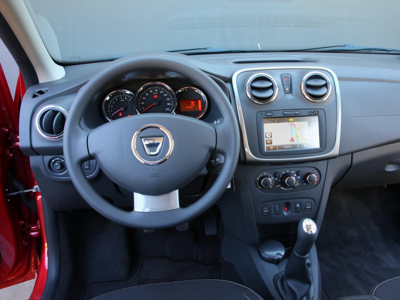 2014 car interior pictures autos post