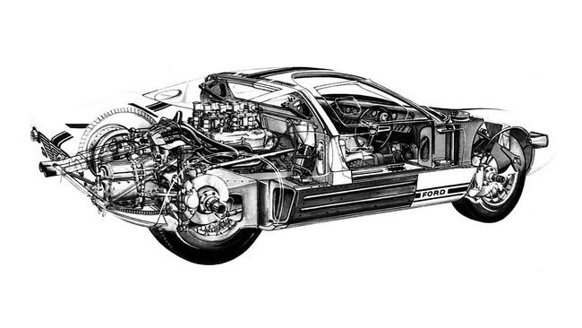 Ford_GT40_Prototype_GT_104_1964_14