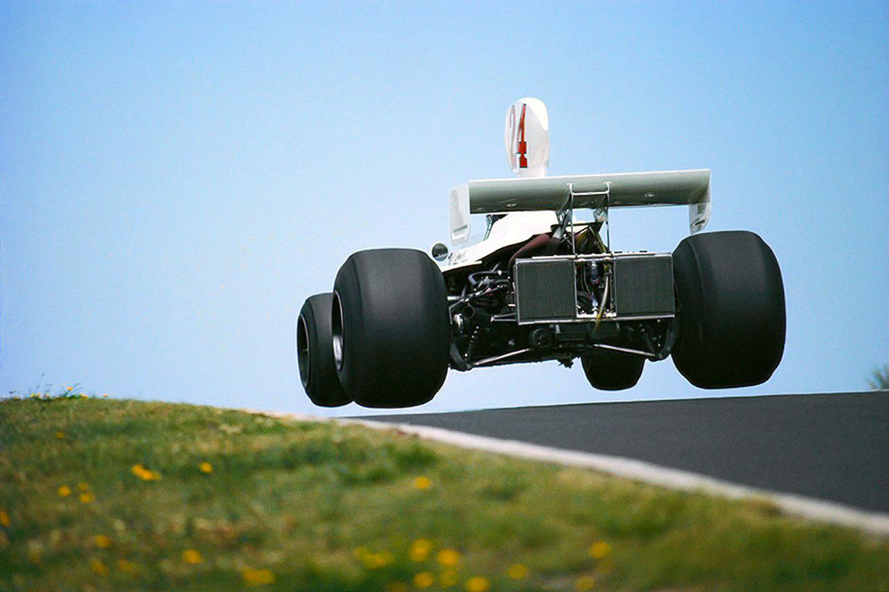 Hesketh 308 1974 James Hunt 01