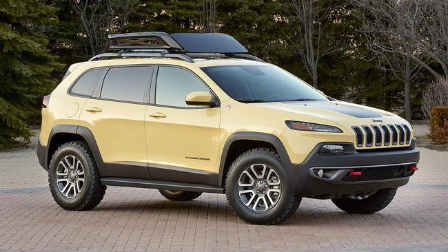 Jeep_Cherokee_Adventurer_01