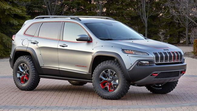 Jeep_Cherokee_Dakar_01