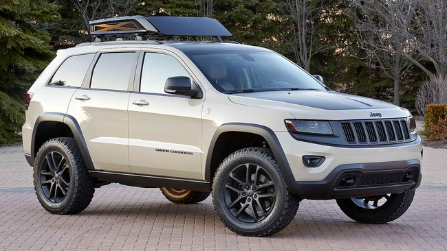 Jeep_Grand_Cherokee_EcoDiesel_Trail_Warrior_01