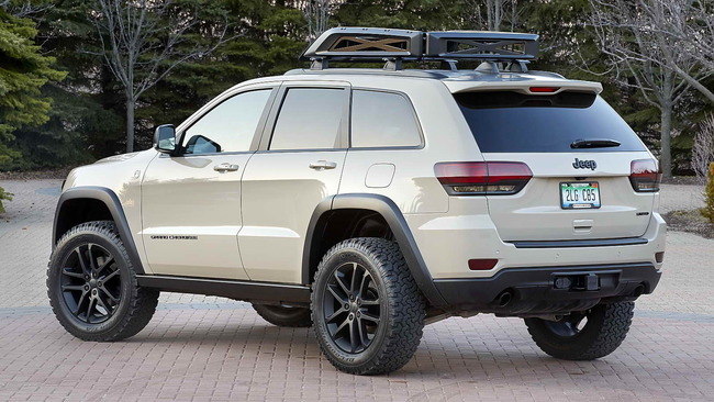 Jeep_Grand_Cherokee_EcoDiesel_Trail_Warrior_02