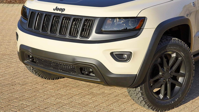 Jeep_Grand_Cherokee_EcoDiesel_Trail_Warrior_03