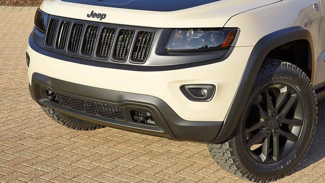 Jeep_Grand_Cherokee_EcoDiesel_Trail_Warrior_03