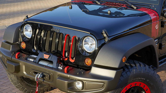 Jeep_Wrangler_Level_Red_03