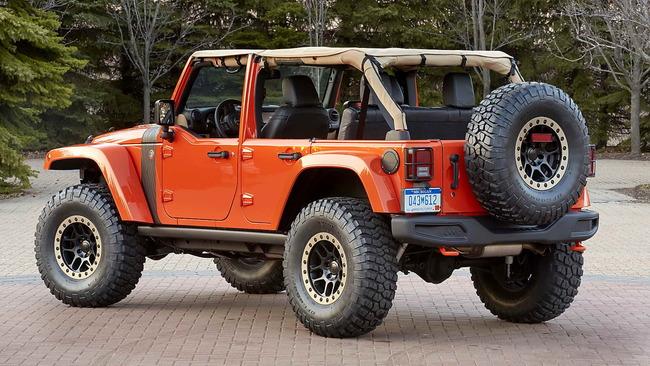 Jeep_Wrangler_MOJO_02