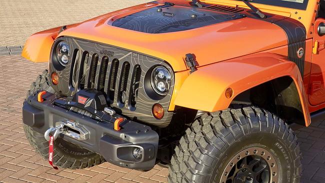 Jeep_Wrangler_MOJO_03