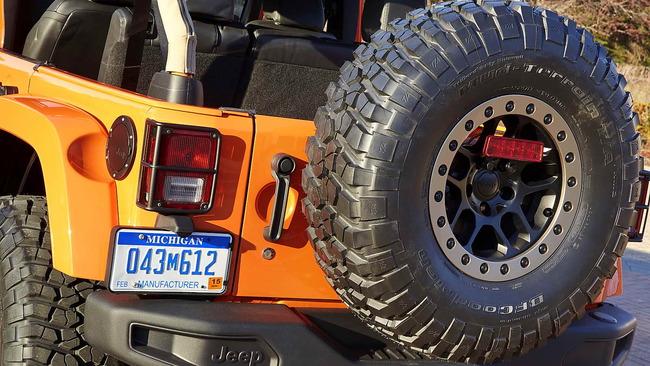 Jeep_Wrangler_MOJO_05