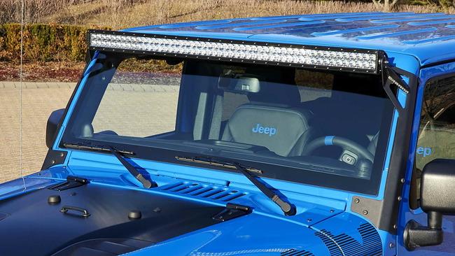 Jeep_Wrangler_Maximum_Performance_03