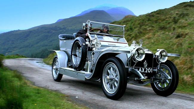 Rolls-Royce_40_50_Silver_Ghost_01