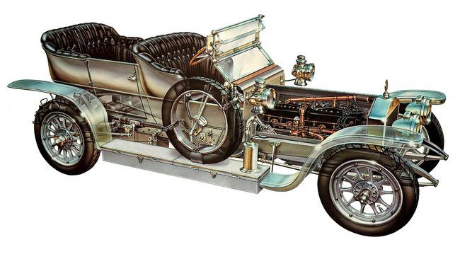 Rolls-Royce_40_50_Silver_Ghost_02