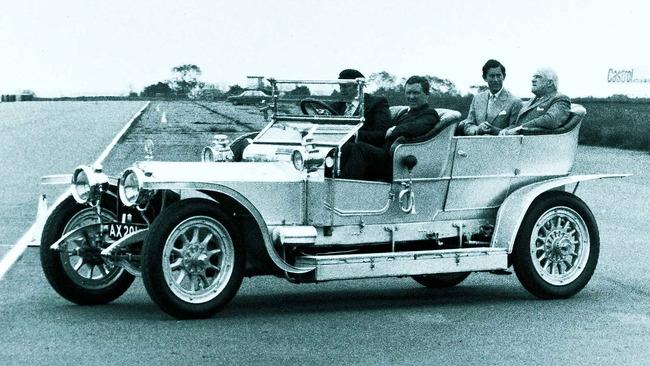 Rolls-Royce_40_50_Silver_Ghost_03