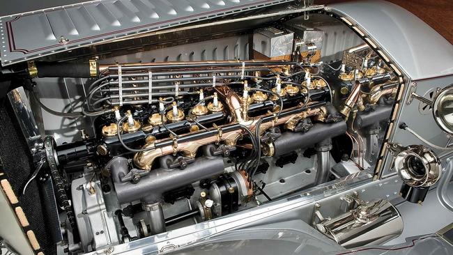Rolls-Royce_40_50_Silver_Ghost_04