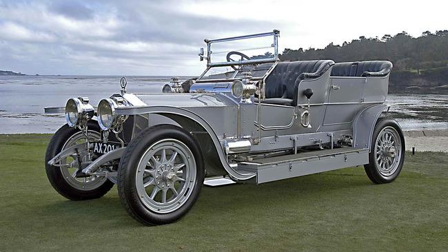 Rolls-Royce_40_50_Silver_Ghost_05