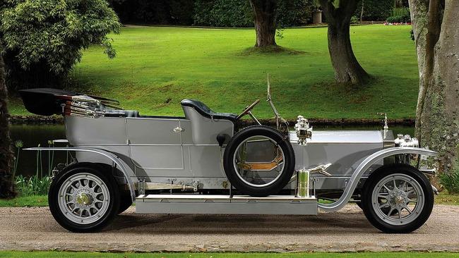 Rolls-Royce_40_50_Silver_Ghost_06