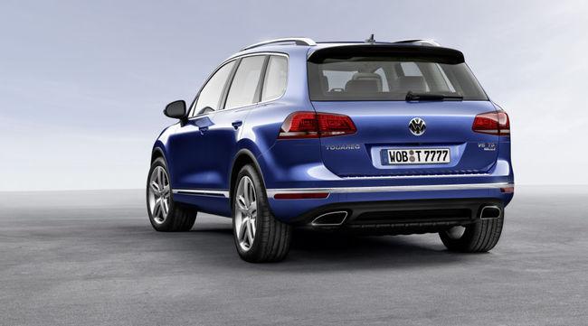 Volkswagen Touareg 2014 02