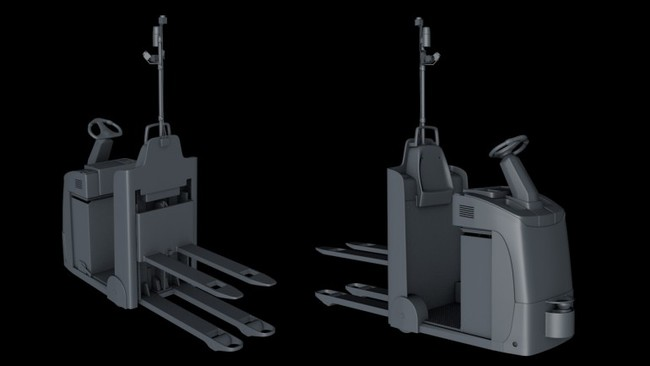 X-Motion System 03