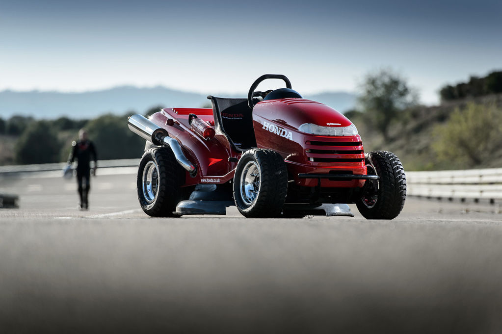 honda-mean-mower-record-2
