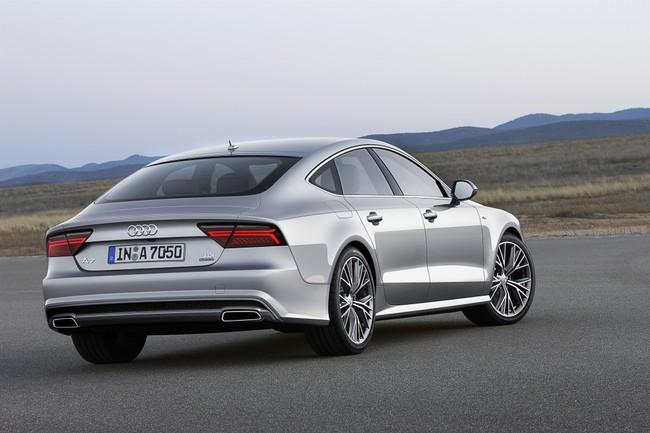 Audi A7 2014 02