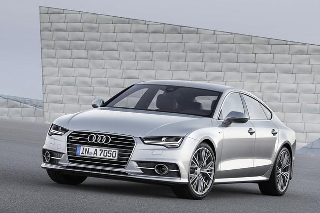 Audi A7 2014 09