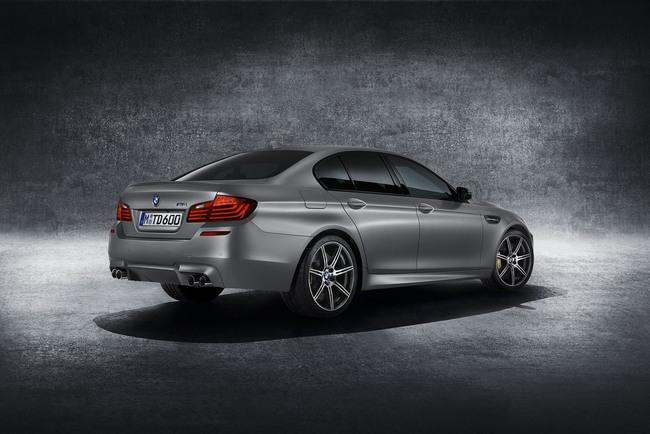BMW M5 30 Jahre 2014 02