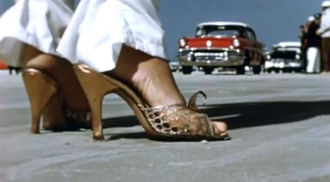 Barrier Sand 1957 03