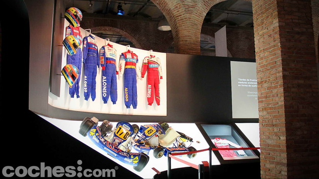 Fernando_Alonso_Collection_04