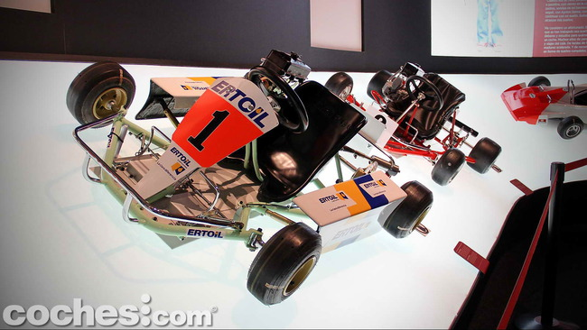 Fernando_Alonso_Collection_05