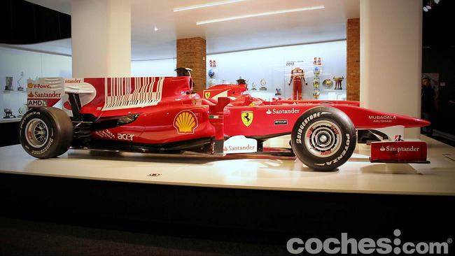 Fernando_Alonso_Collection_10