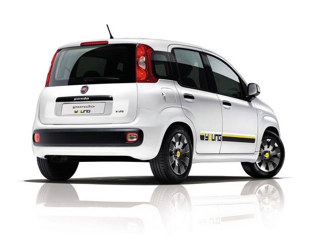 Fiat Panda Young 2014 01