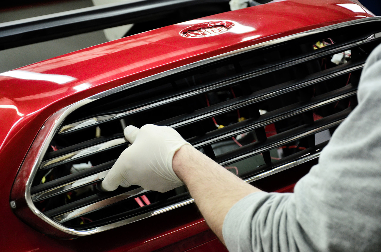 Ford Tourneo Courier Precios Y Equipamientos Del