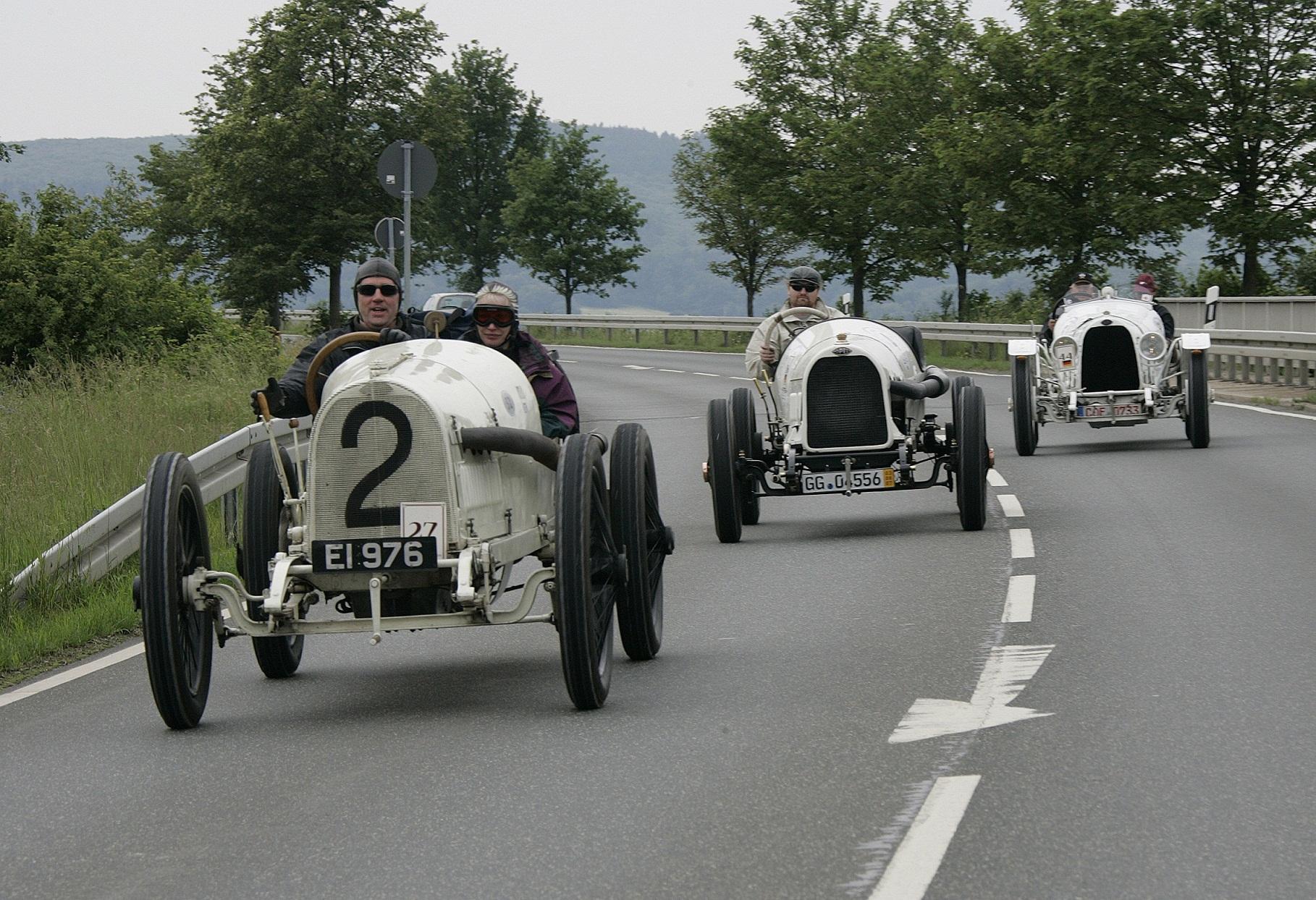Gran Premio de Lyon_1