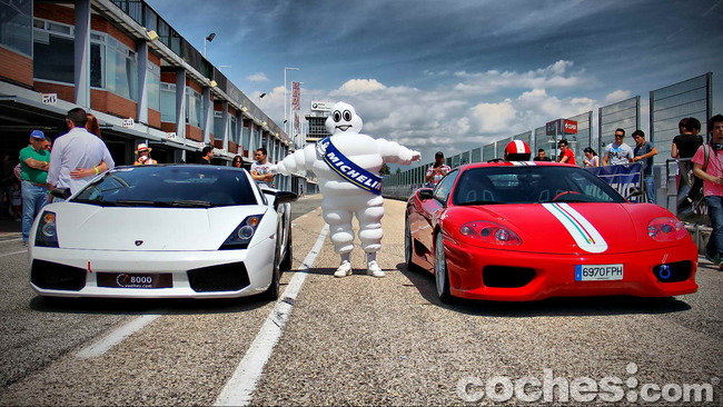 Michelin_Pilot_Sport_Experiences_06