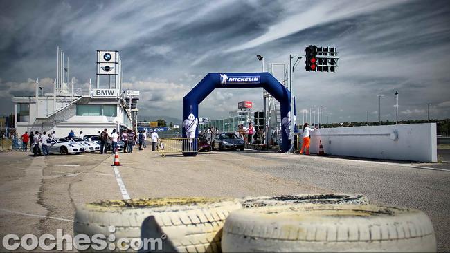 Michelin_Pilot_Sport_Experiences_08