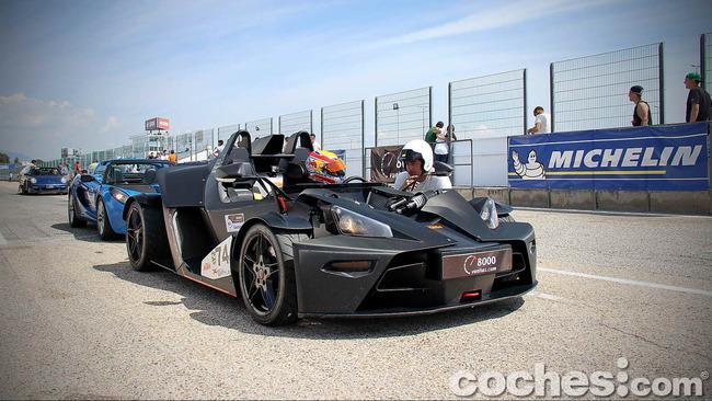 Michelin_Pilot_Sport_Experiences_11