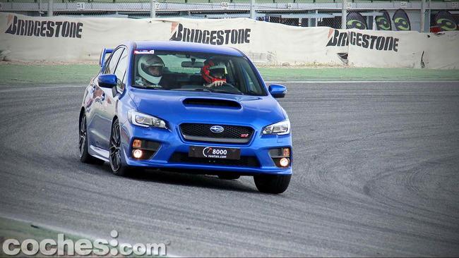 Michelin_Pilot_Sport_Experiences_16