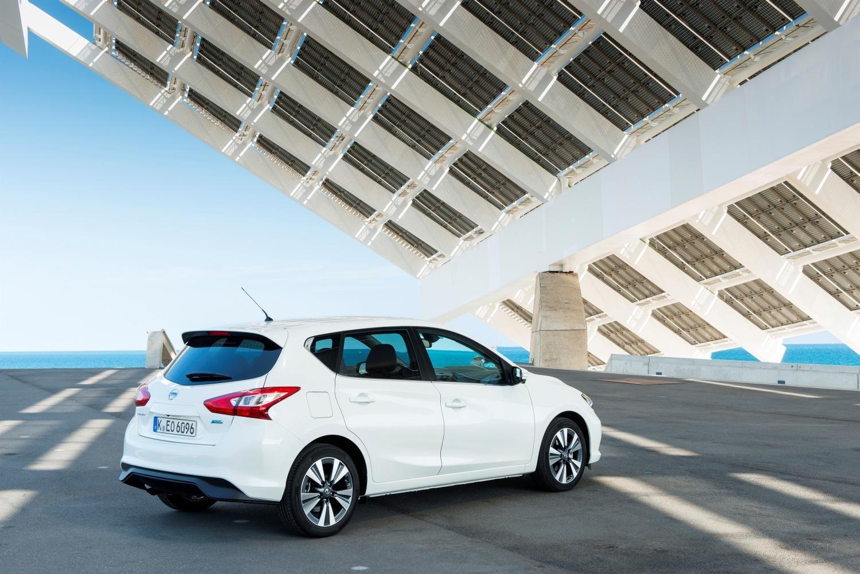 , Precio Y Ofertas Nissan Pulsar Nuevo 2014 | Share The Technology