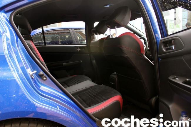 Prueba Subaru WRX STI 2014 05
