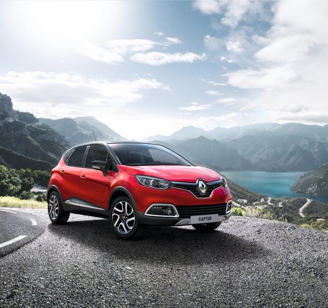 Renault Captur Helly Hansen 2014 02