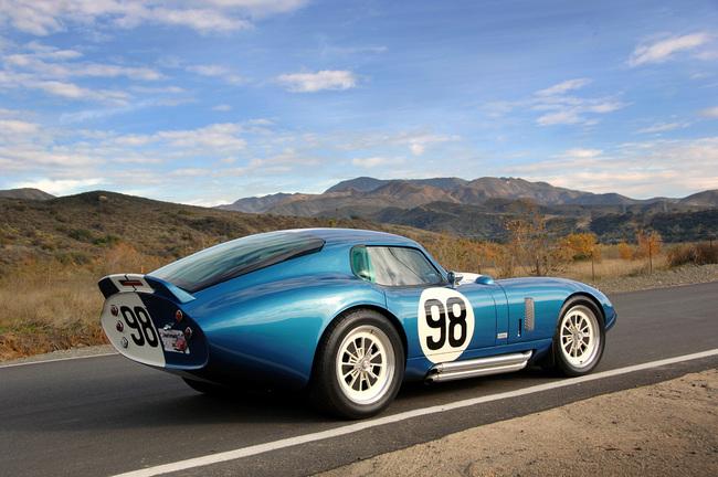 Shelby Cobra Daytona Coupe 02