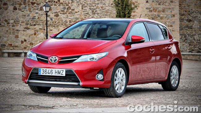 Toyota_Auris_130_Active_03