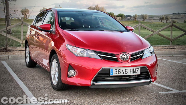 Toyota_Auris_130_Active_21