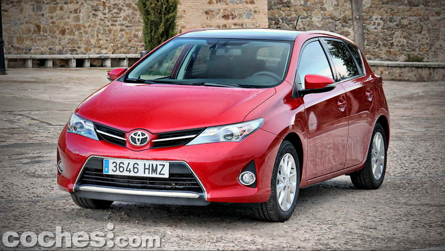Toyota_Auris_130_Active_32