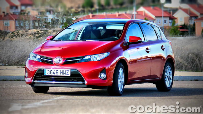 Toyota_Auris_130_Active_42