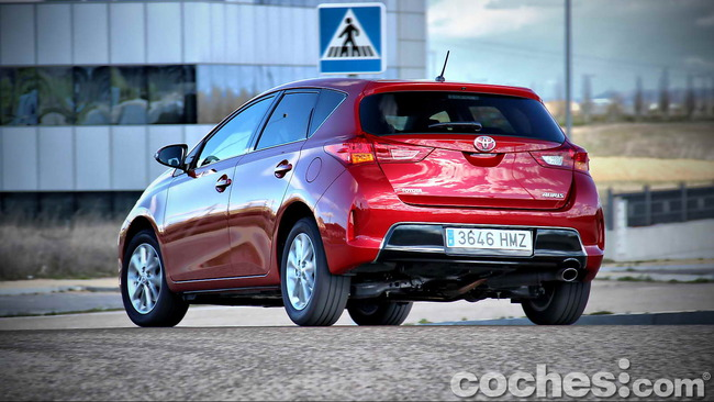 Toyota_Auris_130_Active_43